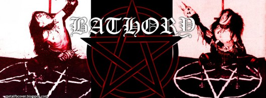 bathory-pentagrams