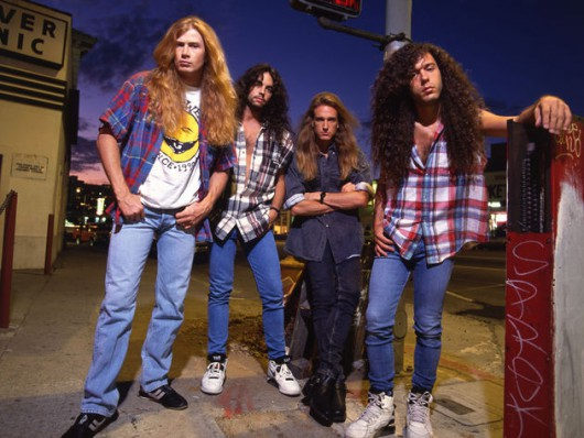 megadeth-band-photo-marty-friedman