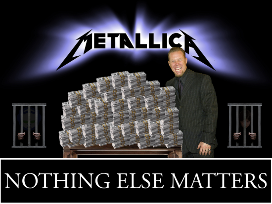 https://heavymetalog.files.wordpress.com/2014/07/metallica-nothing-else-matters-cash-grab-jpg-e1405815567870.png?w=720&h=541