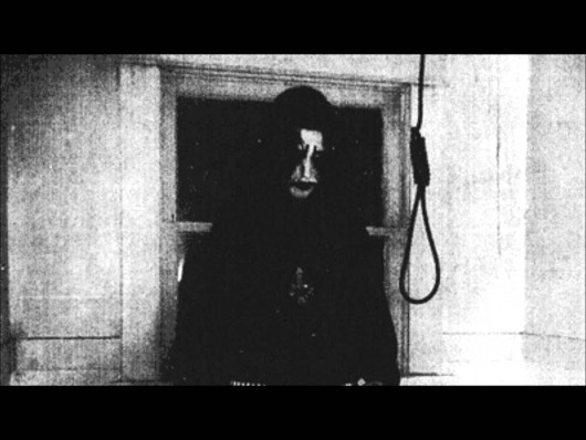 Xasthur Noose Pic